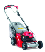 CASTELGARDEN XA50BS Self-drive Lawnmower