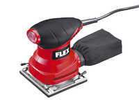 Flex MS713 Palm Sander - 220w / 240v