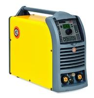 CEA Matrix 3100HF DC TIG HF Inverter Welder w/ Digital Control