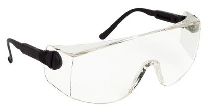 VRILUX 60330 Safety Glasses