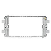 Sollysta 3/4G Grid Frame