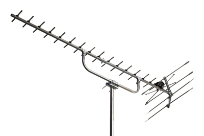 Antiference TCX 18A Group A High Gain Aerial