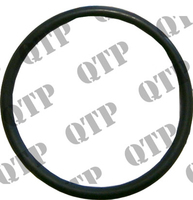 O Ring - Power Steering Arm
