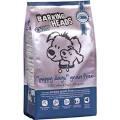 Barking Heads Grain Free Puppy Days 6kg
