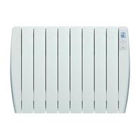 ATC 750W Lifestyle Electric Thermal Radiator