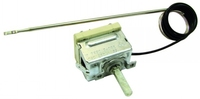 Belling / Stoves Main Oven Thermostat Ego 55.17069.090 320C Genuine