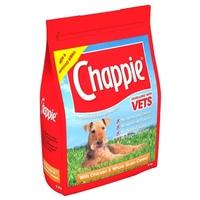 Chappie Complete - Chicken & Wholegrain 3kg