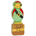 pirate parrot puzzle