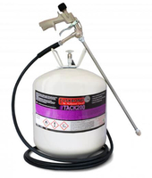TUSKBOND TACK200 TACKIFIER CANISTER 13kg