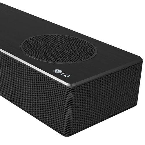 LG Sound Bar SN7CY 3