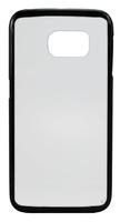 CC01055 Samsung A5 Clear PC Case