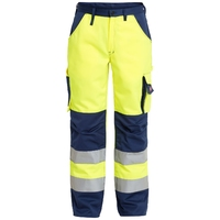 Engel EN 20471 Trousers