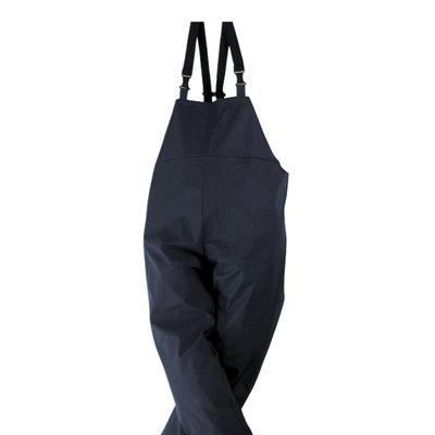 6620 Flexothane Waterproof Bib Trousers