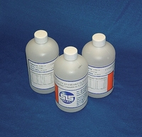 Containers Sterilin 125ml 380'S