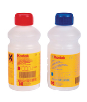 KODAK FIXER 490 ML (2.25L MIX)
