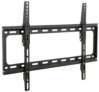 "Tilt TV Wall Bracket 32"" - 65"" ST601"