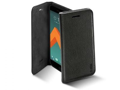 SBS Folio Case for HTC 10