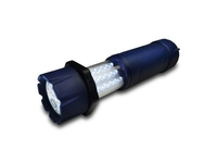 ACTIVE A50503 23LED RECHARGABLE WORKLIGHT