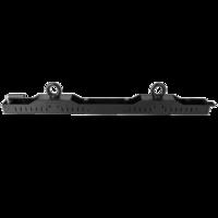 Chauvet DJ F-Series Rig Bar 1m