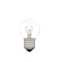 Solus 40 WT ES Clear Round Bulb