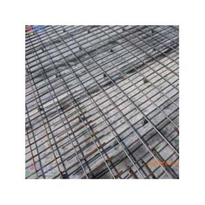 A252 MESH 16X8 8MM BAR 45.00KG SHEET - 40 PER BALE