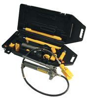 Auto Body Repair Kit 10 Ton