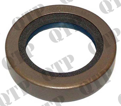 Front Axle Beam Seal