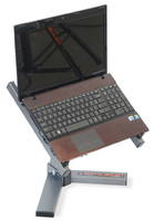 ATHLETIC L3 Table Top  Stand For Laptop