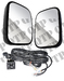 Electric Heated Mirror Kit