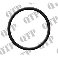 O Ring Dynashift