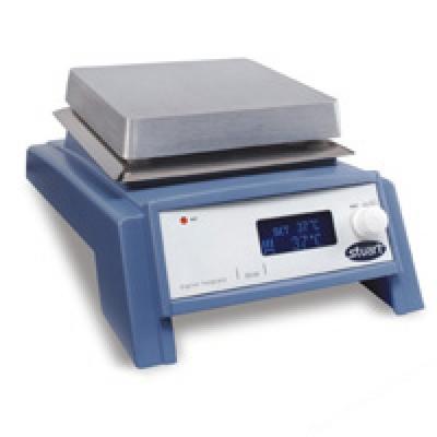 Hotplate Sd160 325ºc 230V 50/60Hz A.C.