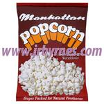 Manhattan Standard Popcorn 30g  x40