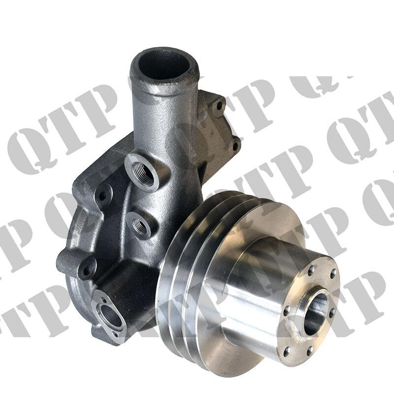 64655_Water_Pump.jpg
