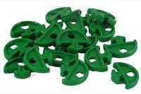 Alliplug Greenhouse Shading Clip Standard