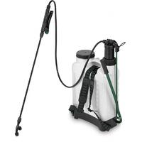 Powerplus 16L Sprayer