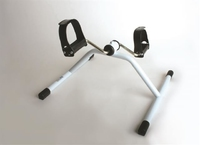 Pedal Exerciser (Floor)