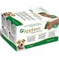 Applaws Dog Pate Foils Multipack - Country Selection 150g x 5