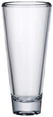 36cm Uisce Vase (Plain Box)