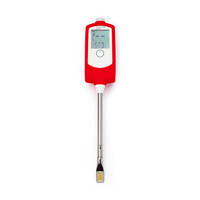FOM330 Food Oil Monitor