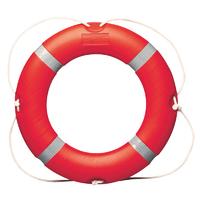 """Lifebuoy 30"""" 2.5 kg"""
