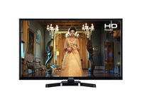 "Panasonic 32"" HD Ready LED TV with Terrestrial Tuner"