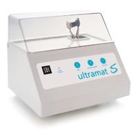 SDI - Ultramat S Amalgamator