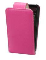 Executive Flip For iPhone 4 in Pink