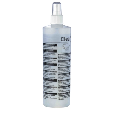 HONEYWELL Lens Cleaning Solution