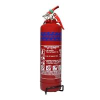 AngelEye Fire Extinguisher 1kg Powder