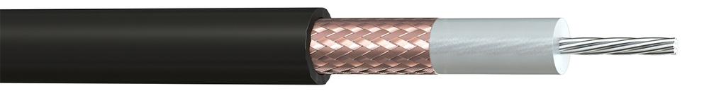RG11-Product-Image