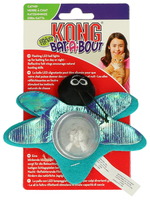 Kong Cat Bat-a-Bout Flicker Firefly x 1