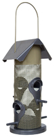 Supa Contemporary Devonshire Seed Feeder x 1