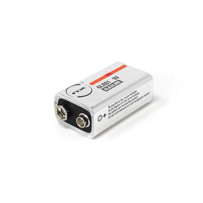 PP3 Battery - single