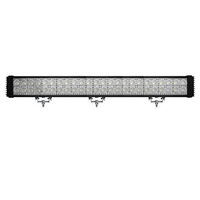 "32"" Adventure Work Lamp Bar 